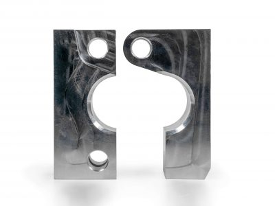 c&k precision parts