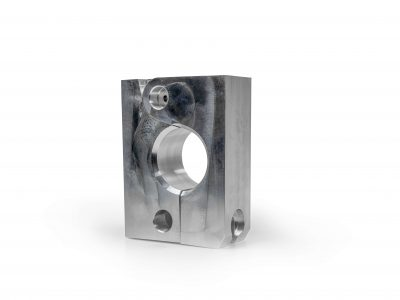 C&K Precision Machined Parts