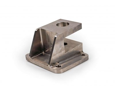 engineer machined components uk