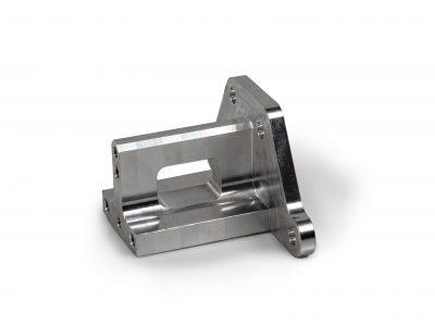 precision engineering stoke on trent
