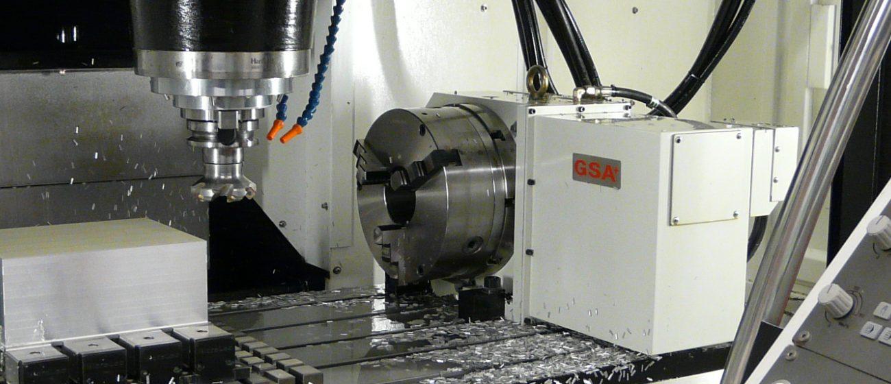 CNC MILLING Stoke-On-Trent, Crewe, Macclesfield, Stafford